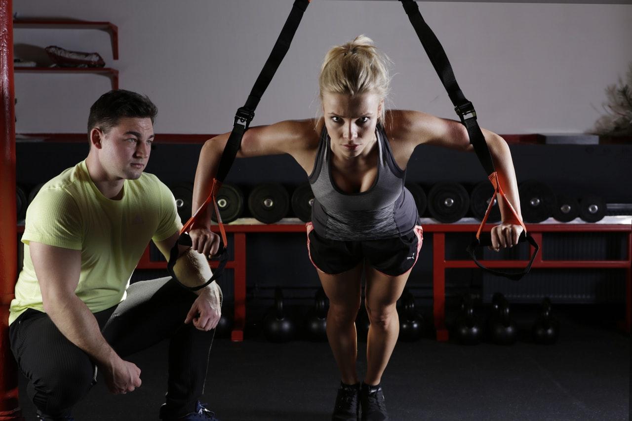 adult-athlete-body-414029 (1)
