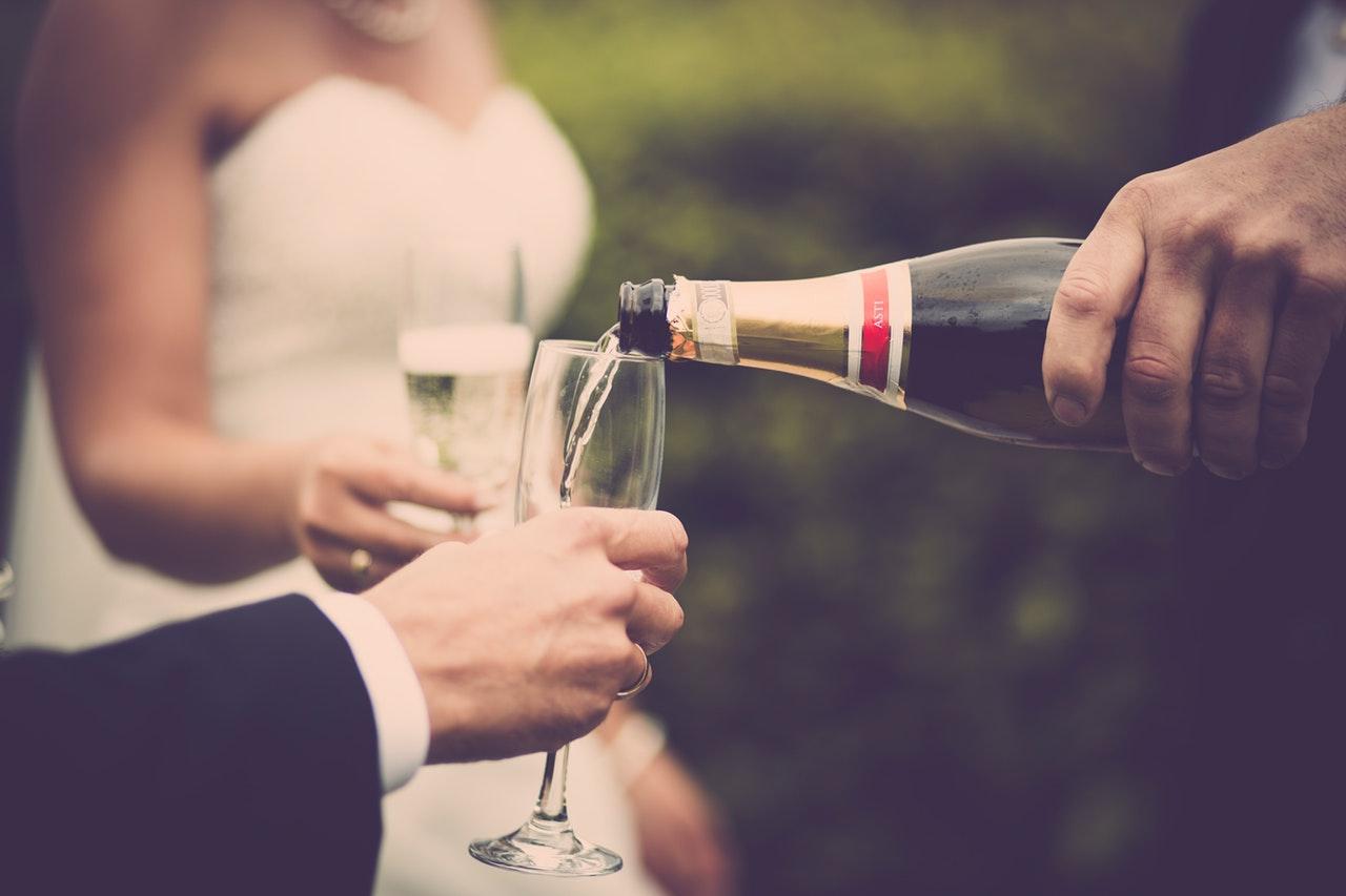 alcoholic-beverage-bottle-bride-636006