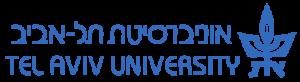 """BA פסיכולוגיה וחינוך, אוניברסיטת ת""""א"""